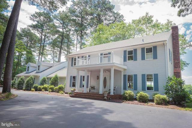 26989 Edinburgh Court, SALISBURY, MD 21801 (#MDWC103568) :: Atlantic Shores Sotheby's International Realty