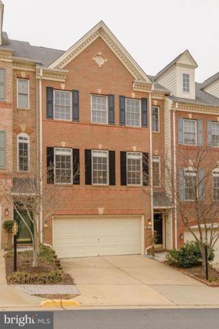 9628 Masey Mcquire Court, LORTON, VA 22079 (#VAFX1067016) :: Tom & Cindy and Associates