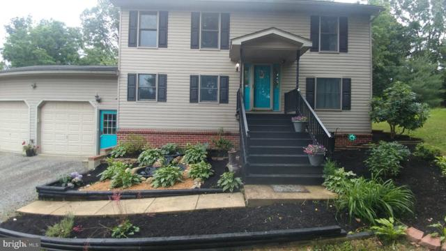 494-494 Camelot, FALLING WATERS, WV 25419 (#WVBE168292) :: Pearson Smith Realty