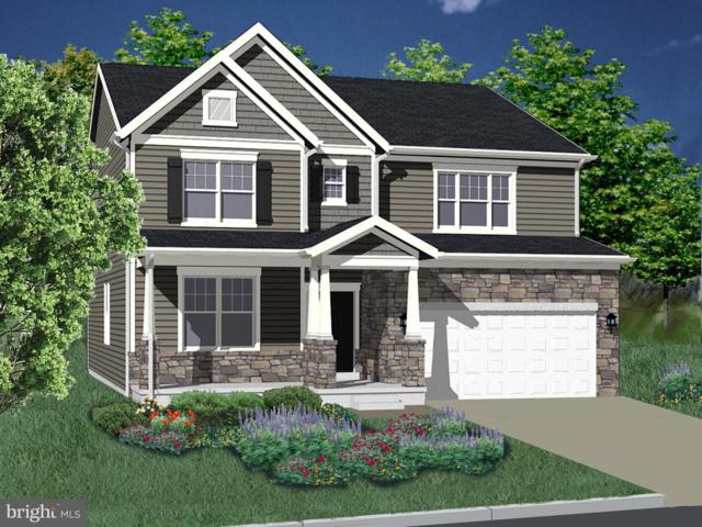 3808 Addison Court, COLLEGEVILLE, PA 19426 (#PAMC612198) :: Linda Dale Real Estate Experts