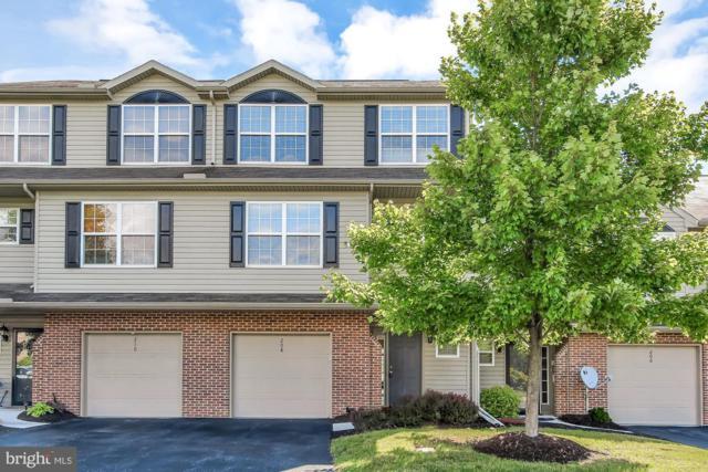208 Osprey Lane, HUMMELSTOWN, PA 17036 (#PADA111270) :: The Joy Daniels Real Estate Group