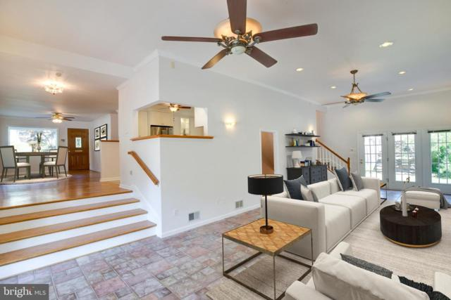 1915 Anderson Road, FALLS CHURCH, VA 22043 (#VAFX1067966) :: Keller Williams Pat Hiban Real Estate Group