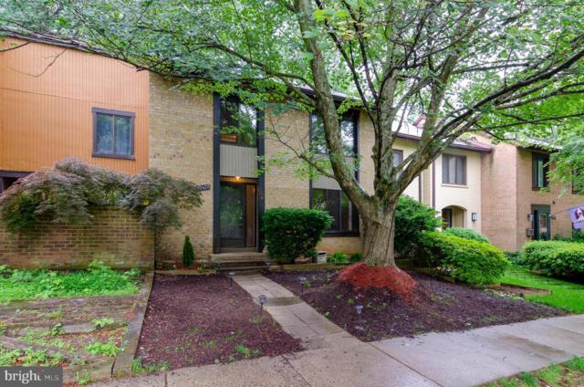 20420 Meadow Pond Place, MONTGOMERY VILLAGE, MD 20886 (#MDMC662992) :: The Gold Standard Group