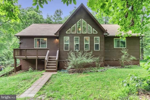 530 Greenfield Road, FRONT ROYAL, VA 22630 (#VAWR137084) :: Eng Garcia Grant & Co.