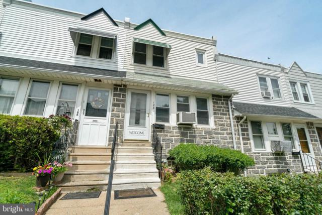 188 N Madison Avenue, UPPER DARBY, PA 19082 (#PADE493396) :: RE/MAX Main Line