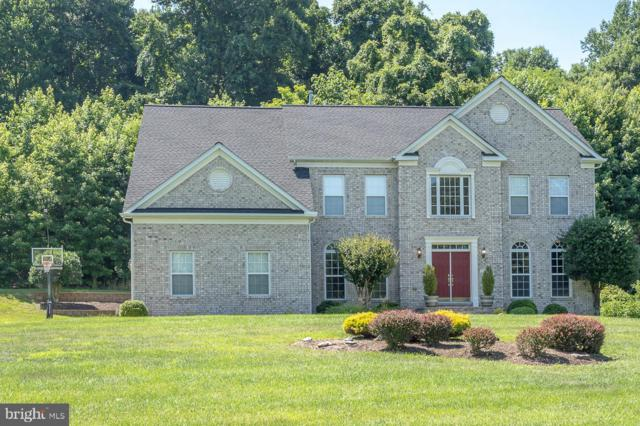 8300 Chedworth Place, PORT TOBACCO, MD 20677 (#MDCH203138) :: The Maryland Group of Long & Foster Real Estate