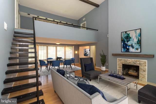 808 Dekalb Pike, LOWER GWYNEDD, PA 19002 (#PAMC613314) :: Jason Freeby Group at Keller Williams Real Estate