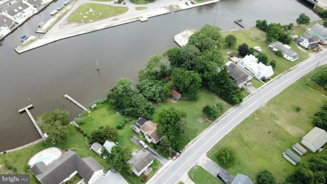 Lot #88 Jersey Road, MILLSBORO, DE 19966 (#DESU142218) :: Jim Bass Group of Real Estate Teams, LLC
