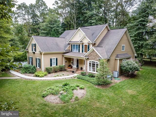 1299 Walker Road, FREELAND, MD 21053 (#MDBC461702) :: Great Falls Great Homes