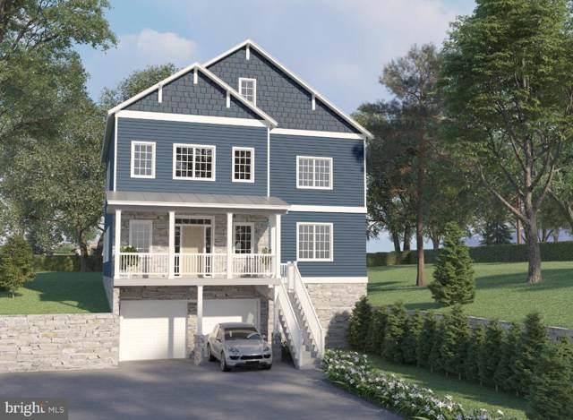 Lot 384 Old County Road, SEVERNA PARK, MD 21146 (#MDAA403496) :: Great Falls Great Homes