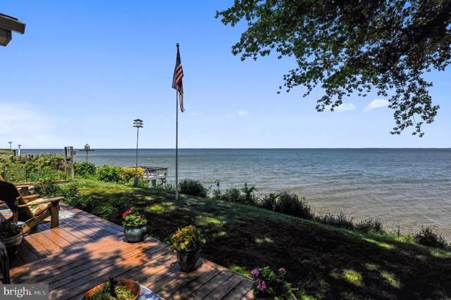 225 Chesapeake Avenue, PRINCE FREDERICK, MD 20678 (#MDCA170418) :: Keller Williams Pat Hiban Real Estate Group