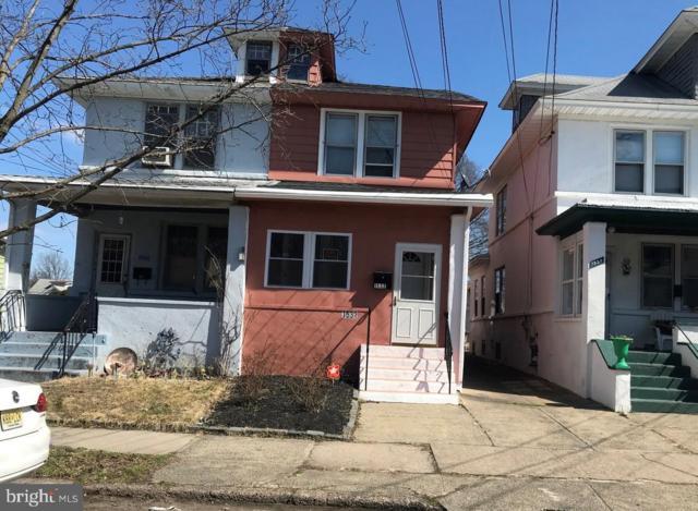 1532 Chambers Street, HAMILTON, NJ 08610 (#NJME280908) :: Dougherty Group