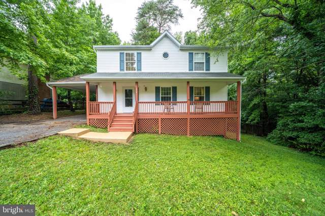 674 Grenada Lane, LUSBY, MD 20657 (#MDCA170458) :: AJ Team Realty