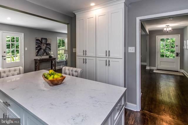 15 Dartmouth Avenue, SWARTHMORE, PA 19081 (#PADE494696) :: Erik Hoferer & Associates