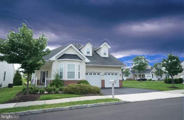 2672 Honeysuckle Court, PHILADELPHIA, PA 19116 (#PAPH810438) :: Linda Dale Real Estate Experts