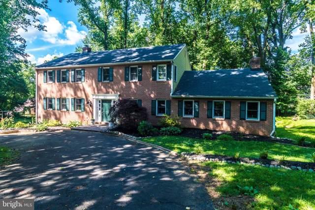 939 Rydal Road, JENKINTOWN, PA 19046 (#PAMC615694) :: Jason Freeby Group at Keller Williams Real Estate