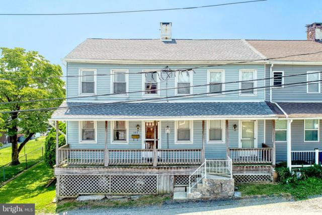 105 Garden Avenue, WRIGHTSVILLE, PA 17368 (#PAYK119918) :: CENTURY 21 Core Partners