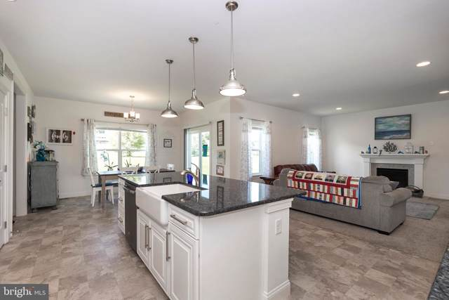 22 Sovereign Drive, DOUGLASSVILLE, PA 19518 (#PABK344032) :: ExecuHome Realty