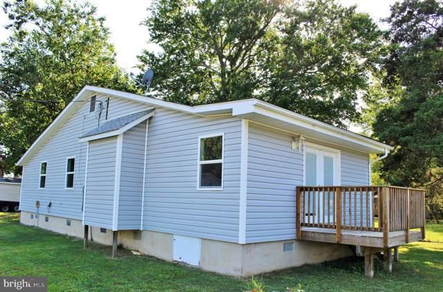 22303 Colton Street, LEONARDTOWN, MD 20650 (#MDSM163240) :: Keller Williams Pat Hiban Real Estate Group