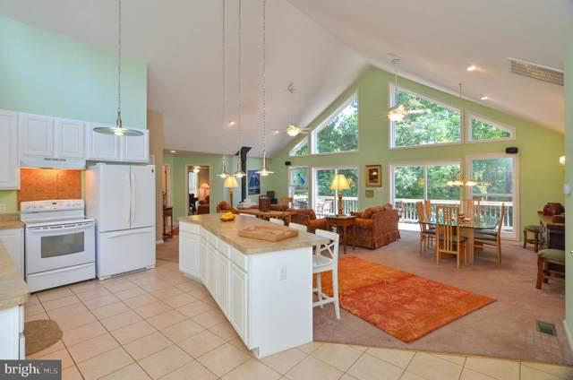 15012 Dovey Road, SPOTSYLVANIA, VA 22551 (#VASP213972) :: Keller Williams Pat Hiban Real Estate Group