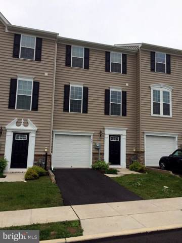 607 Susan Circle, NORTH WALES, PA 19454 (#PAMC616518) :: REMAX Horizons