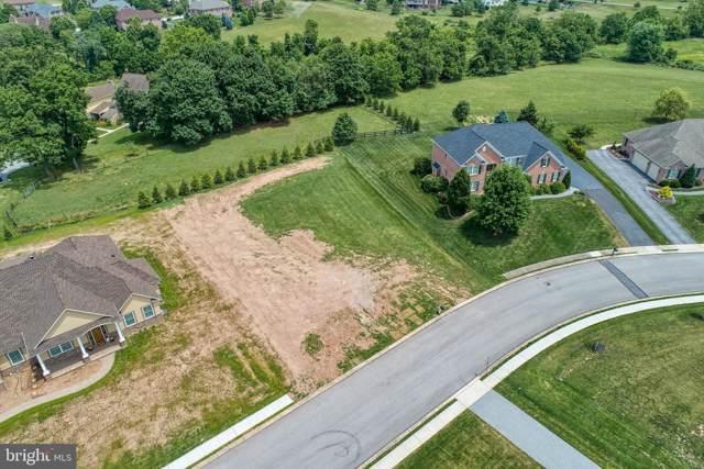 2760 Farnham Lane #30, YORK, PA 17408 (#PAYK120306) :: Liz Hamberger Real Estate Team of KW Keystone Realty