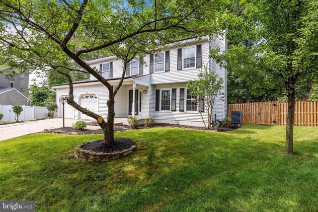 8201 Deerbrooke Court, PASADENA, MD 21122 (#MDAA406030) :: The Licata Group/Keller Williams Realty