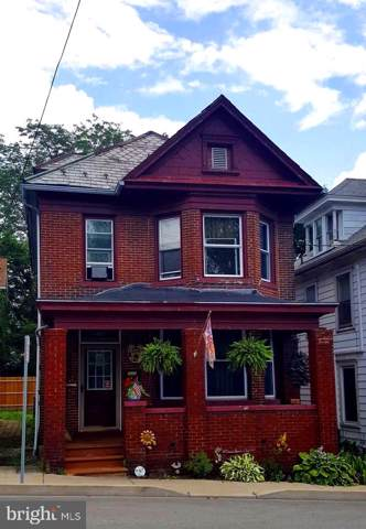 510 5TH Street, HUNTINGDON, PA 16652 (#PAHU101172) :: The Joy Daniels Real Estate Group