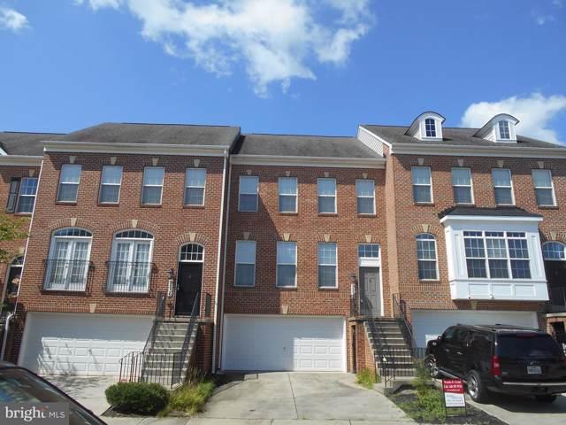 9834 Snow Bird Lane, LAUREL, MD 20723 (#MDHW266932) :: Keller Williams Pat Hiban Real Estate Group