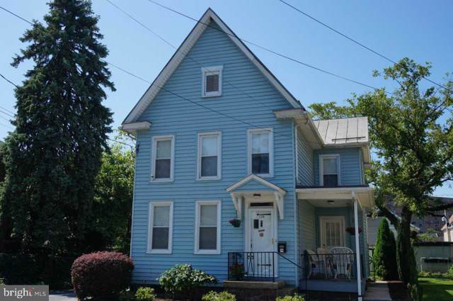 128 E Emaus Street, MIDDLETOWN, PA 17057 (#PADA112546) :: The Joy Daniels Real Estate Group