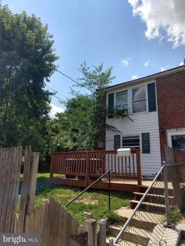 905 Imperial Court, BALTIMORE, MD 21227 (#MDBC465132) :: The Daniel Register Group