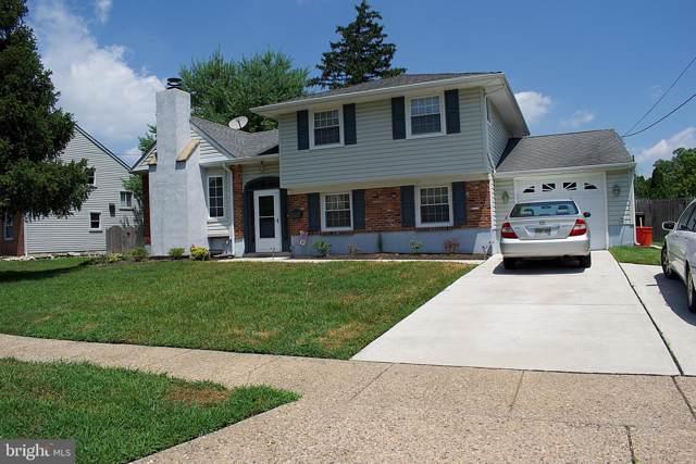 19 Green Tree Road, STRATFORD, NJ 08084 (#NJCD371606) :: Mortensen Team