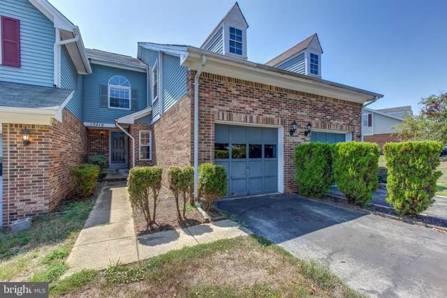 13519 Lord Baltimore Place, UPPER MARLBORO, MD 20772 (#MDPG536700) :: Viva the Life Properties