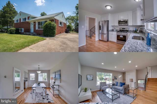 8004 Carey Branch Place, FORT WASHINGTON, MD 20744 (#MDPG536736) :: ExecuHome Realty