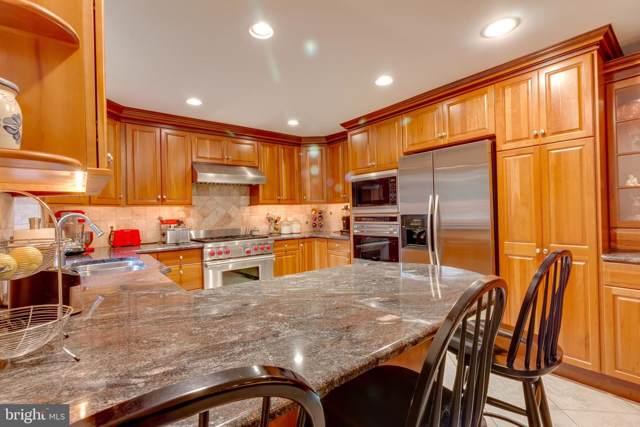 14 Moon Way, MEDFORD, NJ 08055 (#NJBL352524) :: Linda Dale Real Estate Experts
