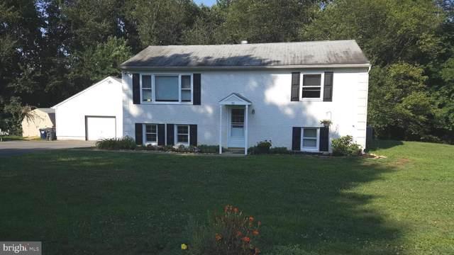 91 Barksdale Court, ELKTON, MD 21921 (#MDCC165342) :: Keller Williams Pat Hiban Real Estate Group