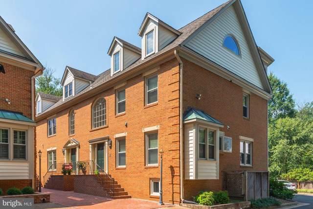 1533 Cedar Avenue, MCLEAN, VA 22101 (#VAFX1079416) :: Keller Williams Pat Hiban Real Estate Group