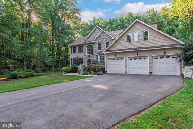 1903 Blue Waters Farm Lane, PASADENA, MD 21122 (#MDAA407928) :: Keller Williams Pat Hiban Real Estate Group