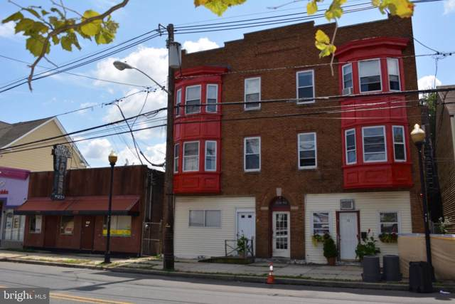 1038 Brunswick Avenue, TRENTON, NJ 08638 (#NJME283124) :: Holloway Real Estate Group