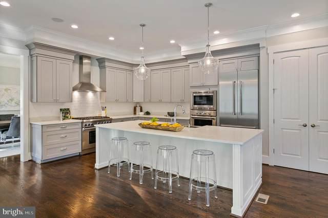 3564 Alton Place NW, WASHINGTON, DC 20008 (#DCDC436654) :: Bic DeCaro & Associates