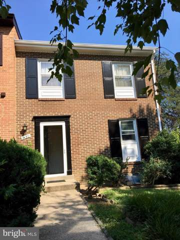 7459 Zanuck Court, ANNANDALE, VA 22003 (#VAFX1080918) :: The Sebeck Team of RE/MAX Preferred