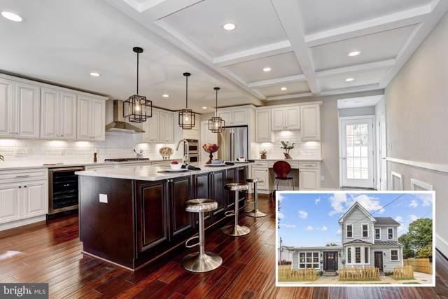 220 Chesapeake Avenue, ANNAPOLIS, MD 21403 (#MDAA408834) :: Blue Key Real Estate Sales Team