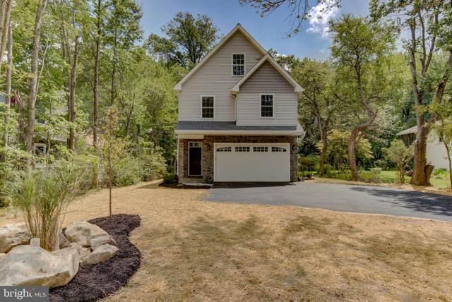 3530 Garnet Mine Road, GARNET VALLEY, PA 19060 (#PADE497502) :: The Matt Lenza Real Estate Team