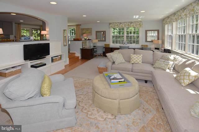 3055 N Quincy Street, ARLINGTON, VA 22207 (#VAAR153088) :: Keller Williams Pat Hiban Real Estate Group