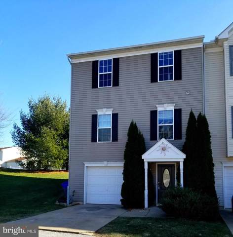 2215 Walnut Bottom Road, YORK, PA 17408 (#PAYK122404) :: ExecuHome Realty