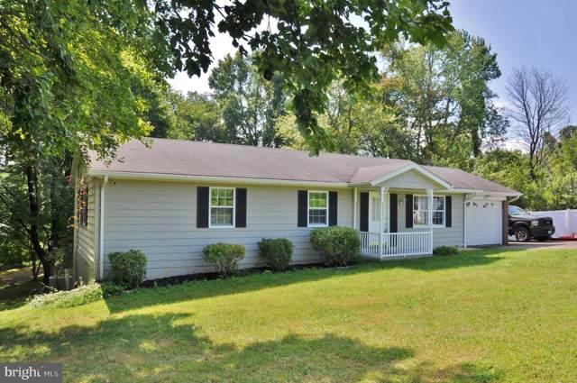 4037 Madonna Road, JARRETTSVILLE, MD 21084 (#MDHR236918) :: Tessier Real Estate