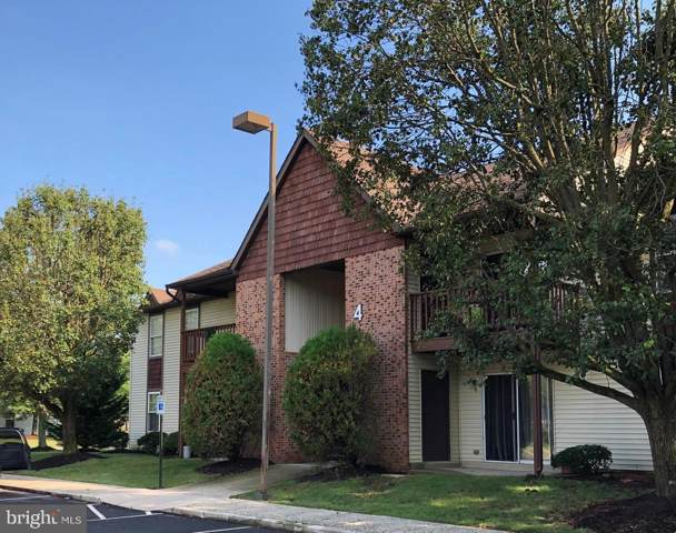 44 Dover Court, TURNERSVILLE, NJ 08012 (#NJGL245774) :: REMAX Horizons
