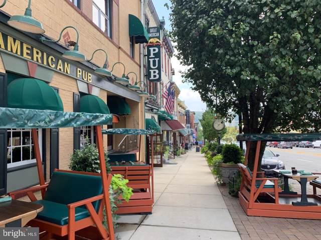 249 E Elm Street, CONSHOHOCKEN, PA 19428 (#PAMC620514) :: Kathy Stone Team of Keller Williams Legacy