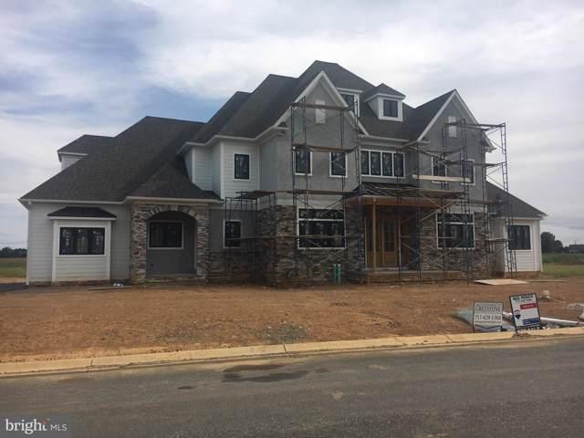 441 SOUTHAMPTON Drive, LITITZ, PA 17543 (#PALA137938) :: Liz Hamberger Real Estate Team of KW Keystone Realty