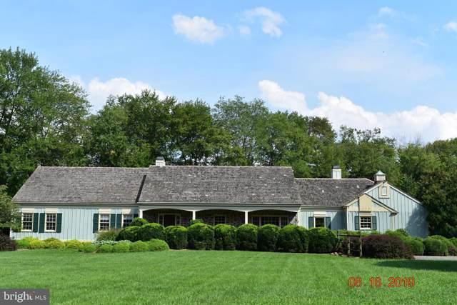 501 Arnon Ridge Court, GREAT FALLS, VA 22066 (#VAFX1082244) :: Viva the Life Properties
